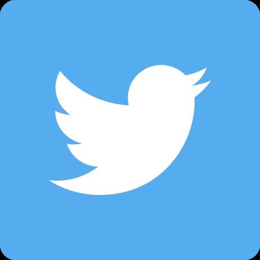 Twitter-PKN