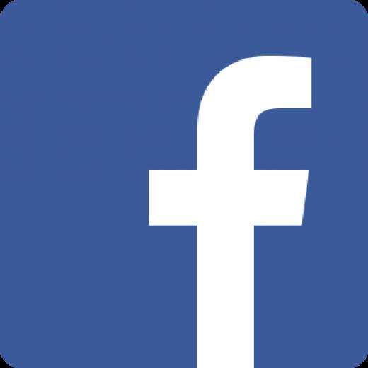 Facebook-PKN