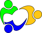 Logo TmT TheemetThema